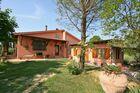 Casa Cipressi
