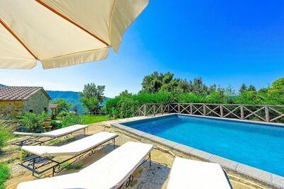 Villa Margherita Uno