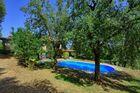Villa Ulivacci