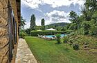 Villa Letizia
